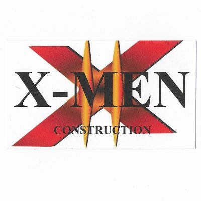X-MEN CONSTRUCTION INC Dania, FL Thumbtack