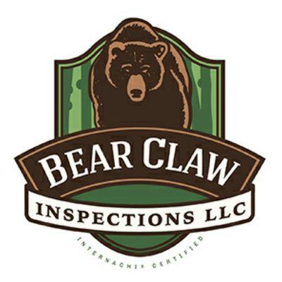 Bear Claw  Inspections LLC San Juan Capistrano, CA Thumbtack