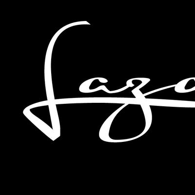 Lazarus Unlimited, LLC Charlotte, NC Thumbtack