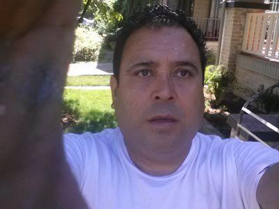 Ruiz Painter   Insured: Policy Type: General Liability GLP1000773 Hillsboro, OR Thumbtack