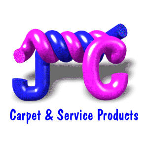 JC Carpet & Service Products Reisterstown, MD Thumbtack