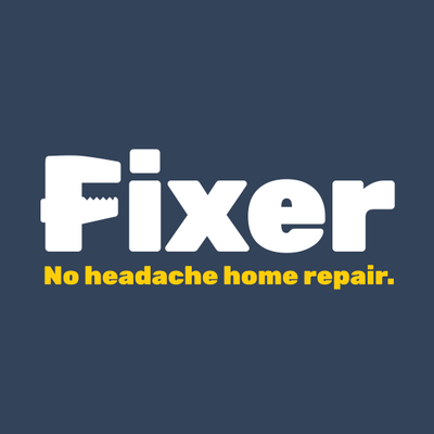 Fixer.com Chicago, IL Thumbtack