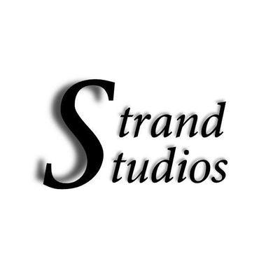 Strand Studios Hackettstown, NJ Thumbtack