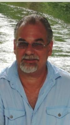 Anthony Dennett, Lmt Tampa, FL Thumbtack