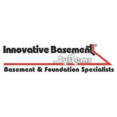 Innovative Basement Systems - Minnesota Rush City, MN Thumbtack