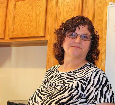 Karen Kingsland Asheville, NC Thumbtack