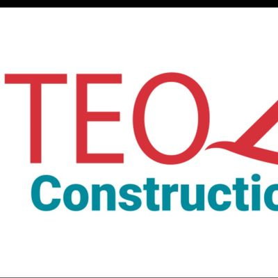 Teo Construction Thurmont, MD Thumbtack