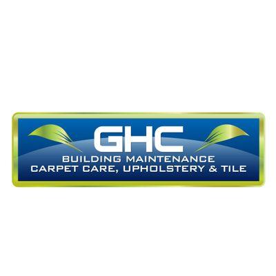 GHC Building Maintenance, LLC Charlotte, NC Thumbtack