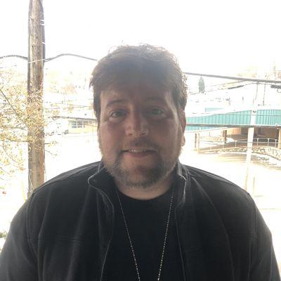 M. D. Poremski Plumbing Pittsburgh, PA Thumbtack
