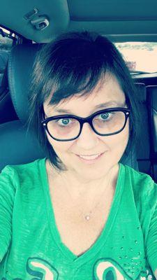 Michelle Notary San Antonio, TX Thumbtack