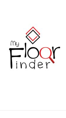 My Floor Finder Rio Linda, CA Thumbtack