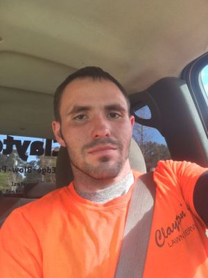 Clayton's lawn service maintenance and landscaping LLC Slidell, LA Thumbtack