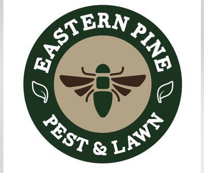 Eastern Pine Inc. Lynnfield, MA Thumbtack