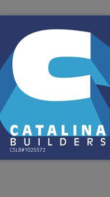 catalina builders lic#1025575 Pomona, CA Thumbtack