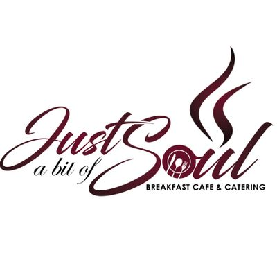 Just A Bit of Soul Breakfast Cafe & Catering Redford, MI Thumbtack
