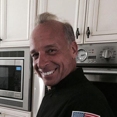 Chef Michael Mission Viejo, CA Thumbtack