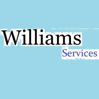 Williams Services LLC. Green Ridge, MO Thumbtack