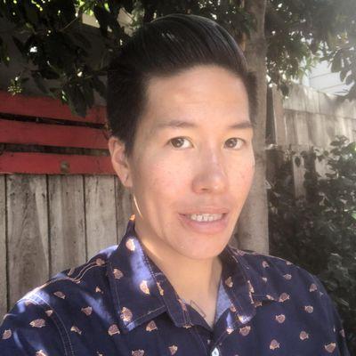 Pam Q. San Francisco, CA Thumbtack