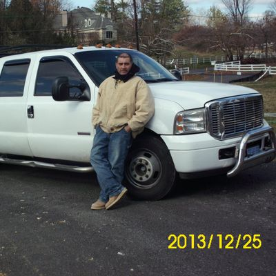 Mauricio Stone and Concrete LLC Gaithersburg, MD Thumbtack