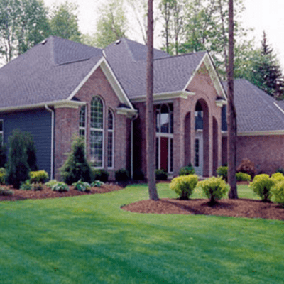 McGovern Landscape Management L.L.C. Canal Winchester, OH Thumbtack