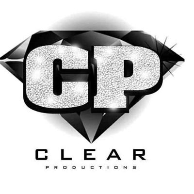 Clear Productions Entertainment Group LLC Windsor Mill, MD Thumbtack