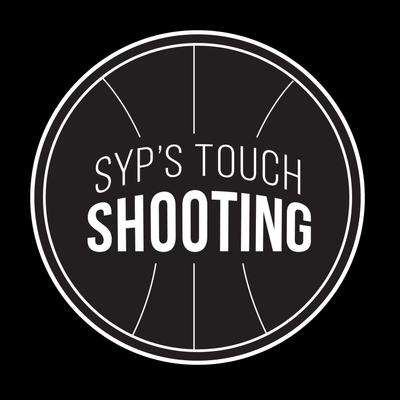 Syp's Touch Shooting Rancho Cordova, CA Thumbtack