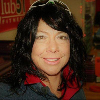 Vivian Farmer, LLC Morrow, OH Thumbtack