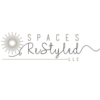 SPACES ReStyled Middlebury, CT Thumbtack