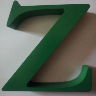 ZARCO Consulting LLC Decatur, IL Thumbtack