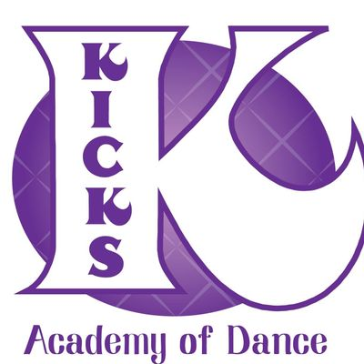 KICKS Academy of Dance Glen Mills, PA Thumbtack