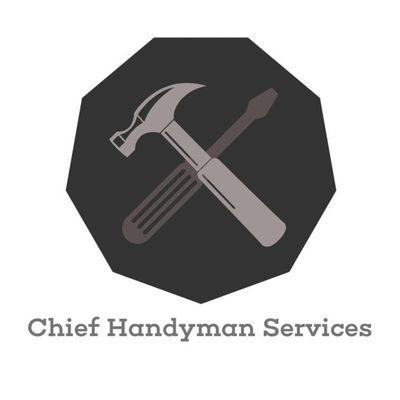 Chief Handyman Services LLC Dayton, OH Thumbtack