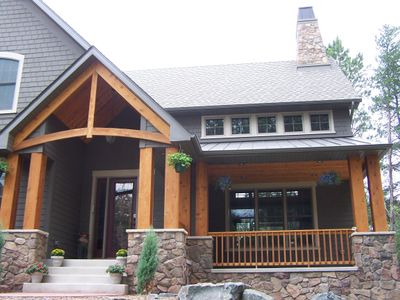 Glenwood Homes Cottage Grove, MN Thumbtack
