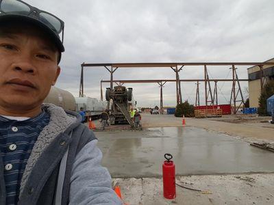 Better Concrete and Design Denver, CO Thumbtack