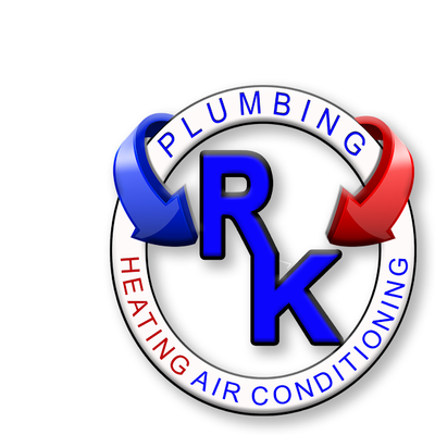 RK Plumbing Heating Air Conditioning Garden Grove, CA Thumbtack