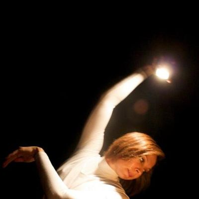 Shari Augustine Dance, Piano, and Yoga Kansas City, KS Thumbtack