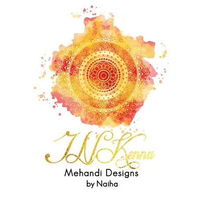 INKenna- Mehandi Designs by Naiha Monmouth Junction, NJ Thumbtack