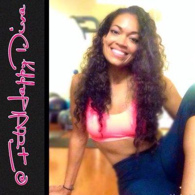 The Fit & Happy Diva Hyattsville, MD Thumbtack