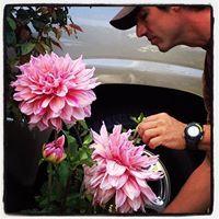 Creative irrigation and gardening San Diego, CA Thumbtack