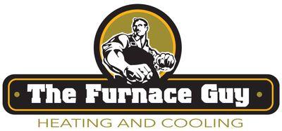 The Furnace Guy Colorado Springs, CO Thumbtack