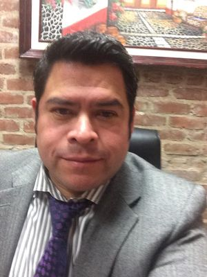 Joel Martinez Notary Loan Signing Agent Modesto, CA Thumbtack