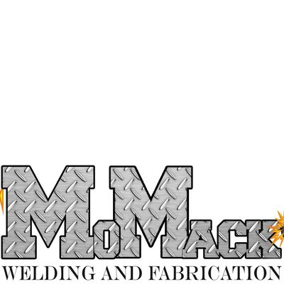 Momack welding and fabrication Carrollton, TX Thumbtack
