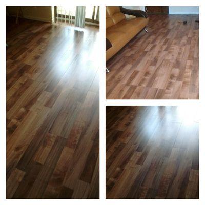 Better Floors Schaumburg, IL Thumbtack