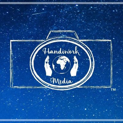 Handiwork Media Huntersville, NC Thumbtack