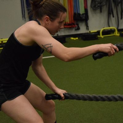 The Best Boxing Lessons in Grand Rapids, MI (with Free