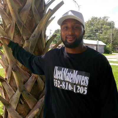 CheckMate Movers llc Ocala, FL Thumbtack