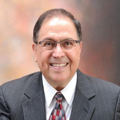 Carlos Quezada, Attorney at Law Houston, TX Thumbtack