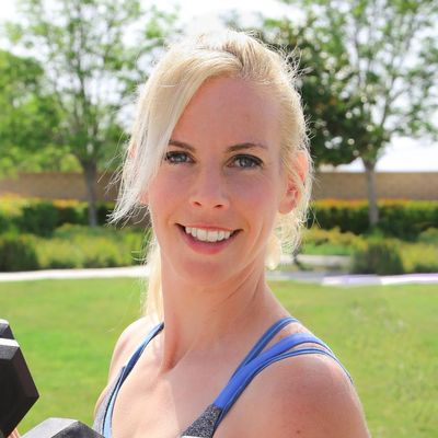 Kate Anderson Fitness Winchester, CA Thumbtack