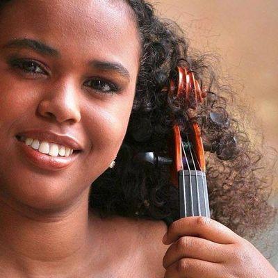 Yalira Machado Violin Studio Columbia, MD Thumbtack