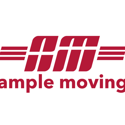 Ample Moving Jersey City, NJ Thumbtack