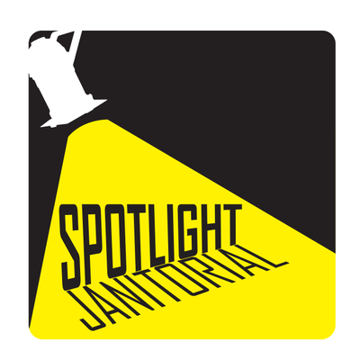 Spotlight Janitorial Germantown, TN Thumbtack